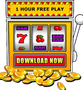 Free Slots No Download Flash Casino Video Slot Games Free Slot